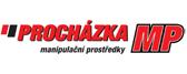Prochazka MP